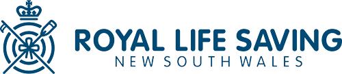 RLSNSW_logo_500x100